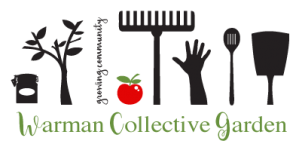 Warman Collective Garden